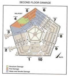 Floor And Decor Arlington Heights Pentagon Floor Plan Trend Home Design And Decor