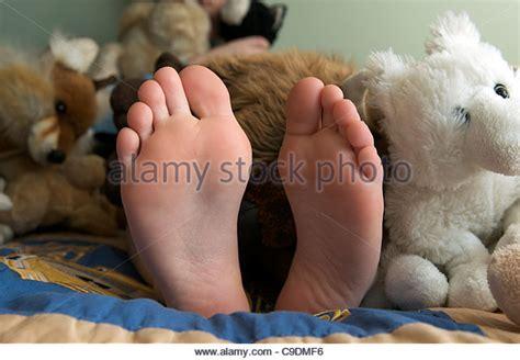 celebrity dry feet soles bare feet stock photos soles bare feet stock