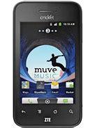Hp Zte Reef all zte models list of zte phones tablets smartphones
