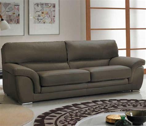 divani a 2 posti divano carla 3 2 posti