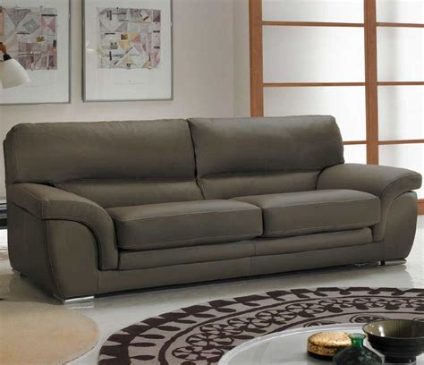 divano a 3 posti divano carla 3 posti
