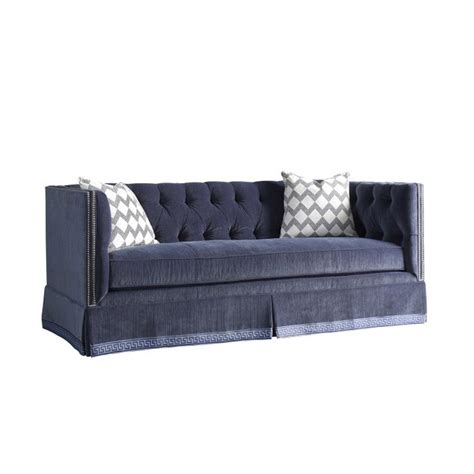 barclay butera sofa barclay butera bb8012 84 upholstery collection burton sofa