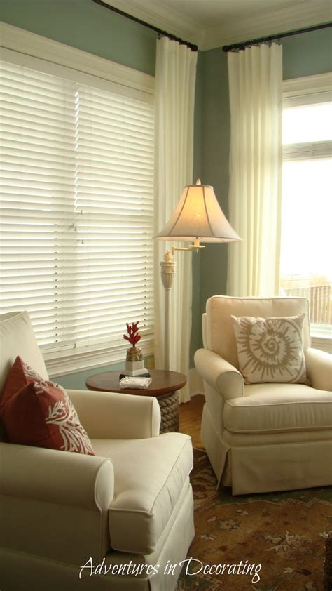 sunroom curtain ideas best 10 sunroom curtains ideas on pinterest diy