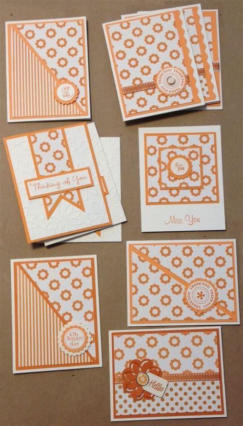 Make Paper Design - 25 best ideas about card tutorials on