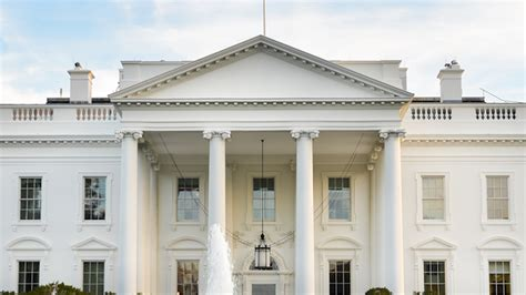 white residence a chart of lobbyists white house visits reveals its close