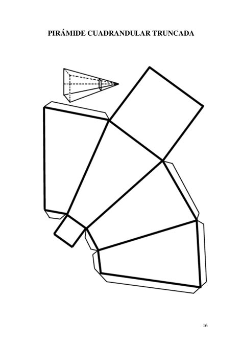 3d figuras geometricas y sus nombres cuerpos geom 233 tricos 3d