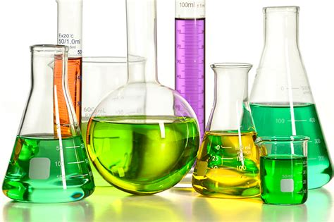 types  solvent solvents industry association