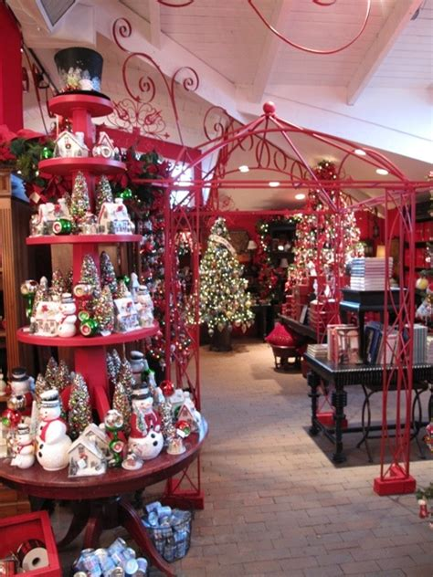 1000 ideas about christmas store displays on pinterest