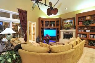 Living Room Setup With Corner Tv Spectacular Corner Tv Stand Target Decorating Ideas Images