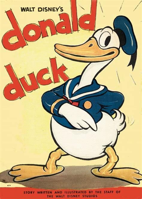 Nähen Aus Alten 3340 by Donald Duckipedia Fandom Powered By Wikia