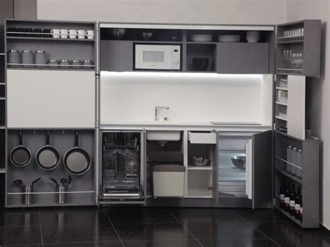 compact kitchens for small spaces pia compact kitchen for small spaces storage home