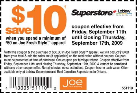 real canadian superstore flyer winnipeg manitoba real