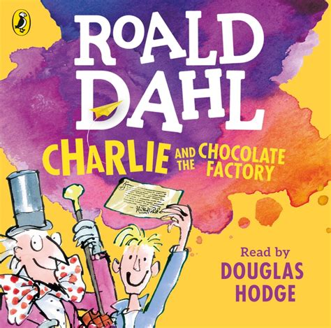 the chocolate factory book pictures and the chocolate factory by roald dahl