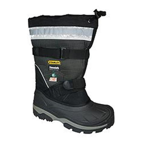 canadian tire mens winter boots canadian tire stanley stanley s winter csa