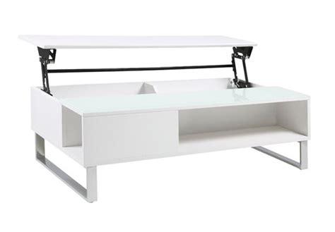 Tisch Zum Hochklappen by Alfa Tische M2538 Couchtisch Happy 70 X 70 Cm Platte