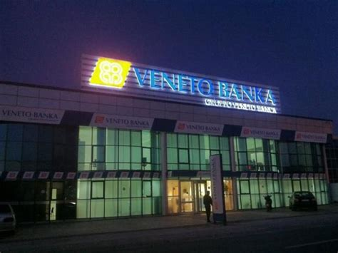 veneto albania veneto bank ne tirane veneto bank ne tirane shqiperi