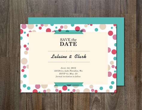 save the date invitation templates save the date invitation invitation templates on