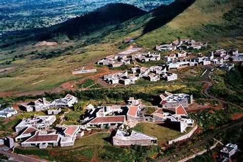 mahindra uwc mahindra united world college architect s record of