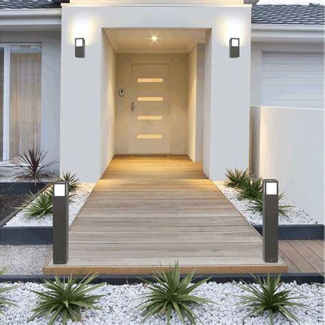 Exceptionnel Decoration Jardin Zen Exterieur #8: 9443f4eabfb7f010f41e73d83c58638c--entrees-front-doors.jpg