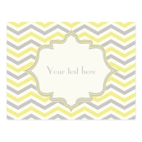 chevron pattern yellow and grey gallery yellow grey chevron background