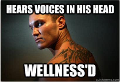 Randy Orton Meme - randy orton meme