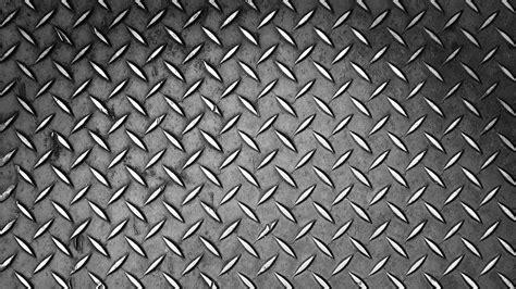 Metal Pattern Name | metal wallpaper 2168 1920 x 1080 wallpaperlayer com