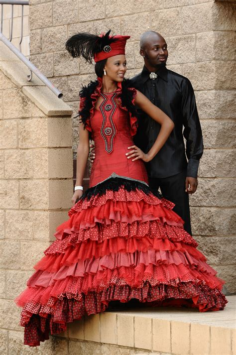 nigerian traditional wedding dresses in the know on the move beautiful traditional african brides