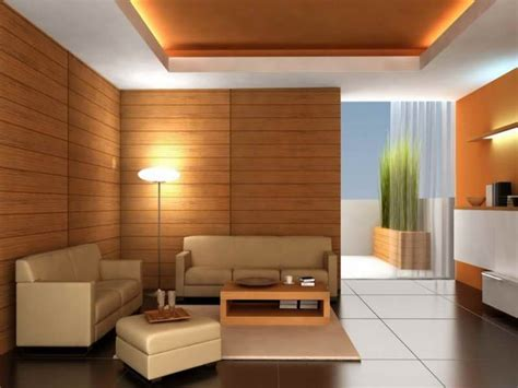 Nice Livingroom by Nice Living Room Colors Modern House