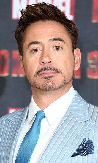 biography robert downey jr robert downey jr celebrity profile hollywood life