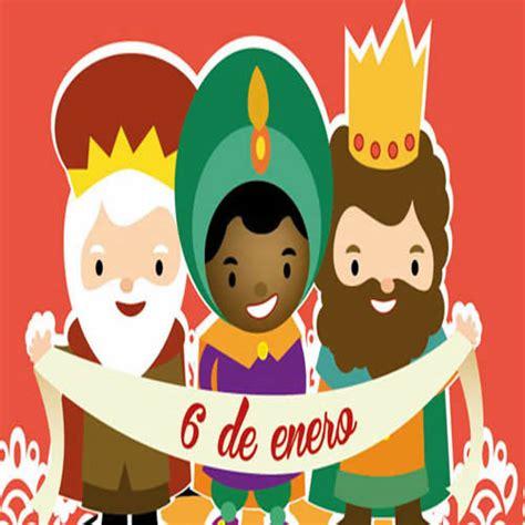 imagenes feliz dia de reyes amor imagenes de los reyes magos bonitas mundo imagenes