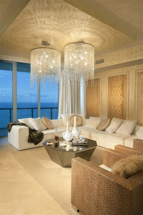 Chandelier Room Decor 30 Amazing Chandeliers Ideas For Your Home