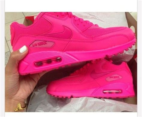 D 010 Diony Pink nike air max womens 90 fuchsia pink search shoes nike pink and nike air