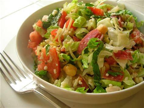 california pizza kitchen chopped salad recipe food com