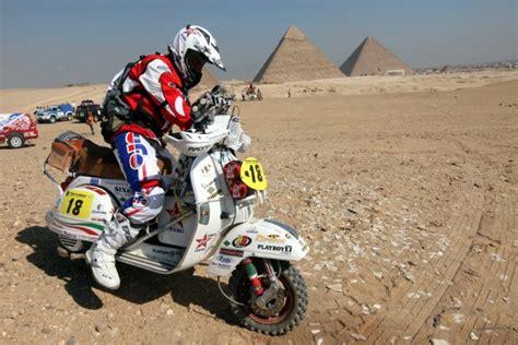 Tra Iãm Thi Vào Lûp 10 Al Rally Dei Faraoni Con