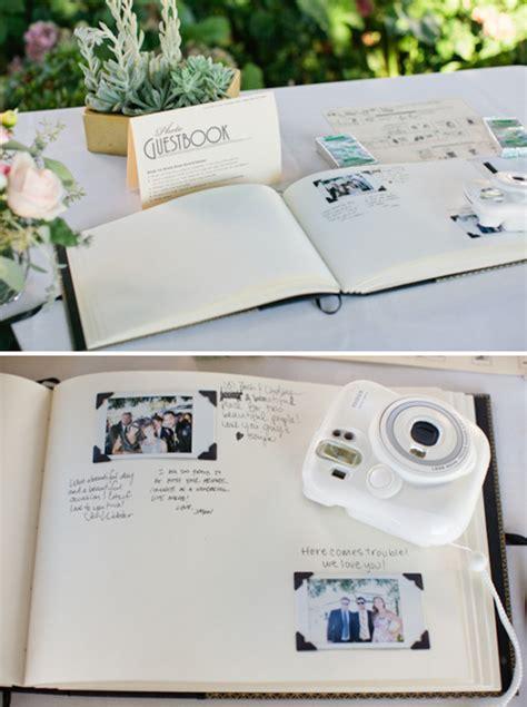 tutorial para tu boda 161 un mo 241 o bajo lateral quiero libro de firmas de boda ideas parte 3 3 170 parte de c