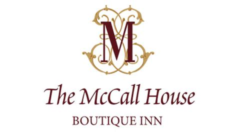 mccall house ashland website graphic design ashland oregon kira brooks media radiant website