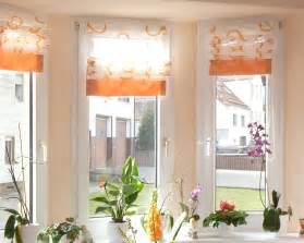 vorhänge badezimmerfenster k 252 che k 195 194 188 che gardinen ideen the vorh 195 194 164 nge gardinen k 195