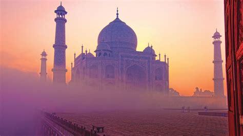 imagenes mitologicas indus quiero ir a la india