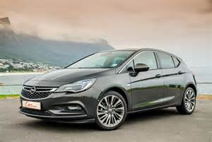 new car ratings and reviews comparative review opel astra vs volkswagen golf 7 cars