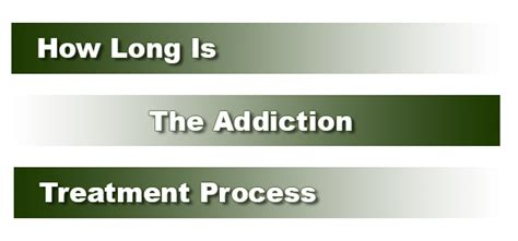 Addiction Detox Process by Quit With Treatments At Rehab Centers For