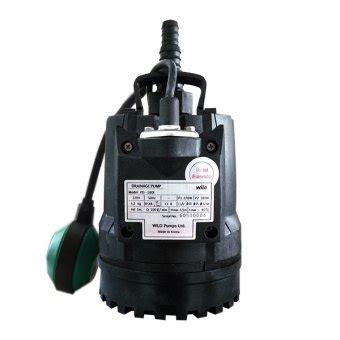 Pompa Celup Wasser 80 Watt daftar harga mesin air celup update 2018 pompa air celup