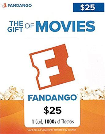 Where To Buy Fandango Gift Cards - after trying online movie tickets i decided waiting on line isn t so bad 8 bit central