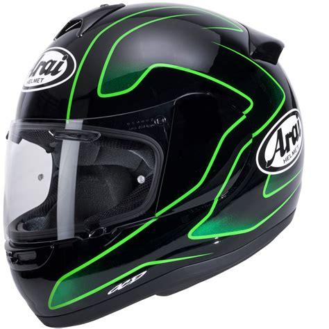 arai helmets arai axces ii field helmet