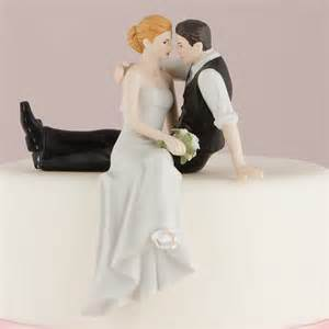 Cake Topper The Look Of Groom Cake Topper The Knot Shop