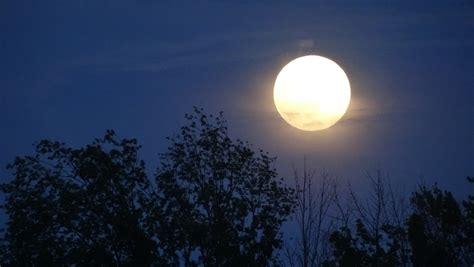 cuando hay luna llena en mayo 2016 el misterio de la luna llena de mayo 2016