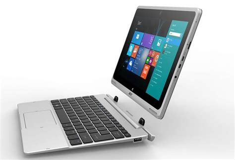 Tablet Asus Acer what s coming at idf 2014 and build 2014 on the tablet front more bay trail and windows 8 1