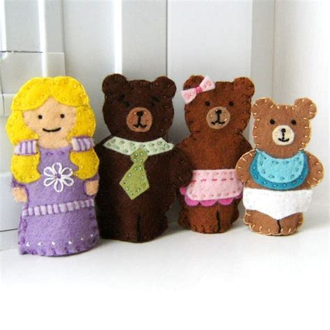 printable masks for goldilocks and the three bears the gallery for gt goldilocks and the three bears masks