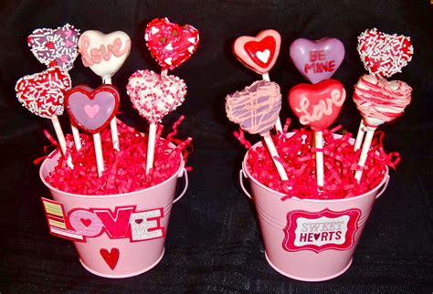 s day cake pop bouquets cakecentral