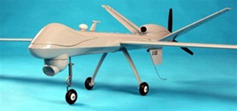diy drone diy follow drone images