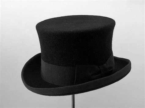 cappelli a cilindro cappello a cilindro per bambini cappelleria melegari l